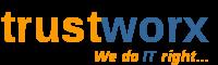 Trustworx GmbH